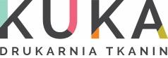 ku-ka-logo-pl