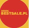 logo-bestsale
