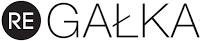 logo-regalka