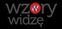 wzory_widze_png