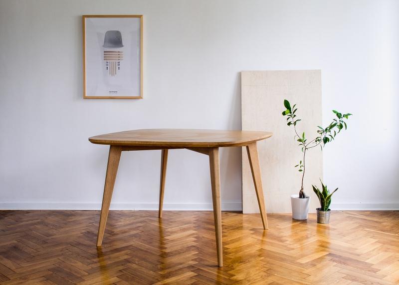 stol-kolektyv